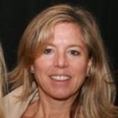 Jennifer Marecki