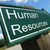 Is It Time to Outsource Human Resources?