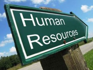 Is It Time to Outsource Human Resources